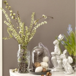 vintage-easter-decorations-color5-3