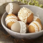 vintage-easter-decorations-nicety1-2