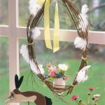 vintage-easter-decorations-nicety2-4