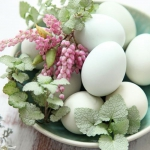 vintage-easter-decorations-nicety3-1