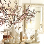 vintage-easter-decorations-nicety3-2