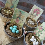 vintage-easter-decorations-paper1-3