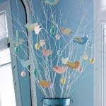 vintage-easter-decorations-paper3-2