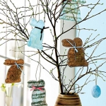 vintage-easter-decorations-paper3-3