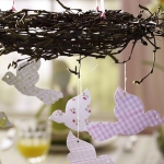 vintage-easter-decorations-paper4-1
