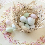 vintage-easter-decorations-paper5-2