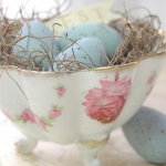 vintage-easter-decorations-tableware2-4