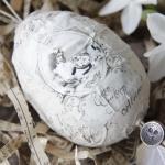 vintage-easter-eggs-diy-decor-basis2-12