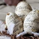 vintage-easter-eggs-diy-decor-basis2-2