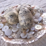 vintage-easter-eggs-diy-decor-basis2-3