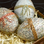 vintage-easter-eggs-diy-decor-basis2-4