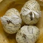 vintage-easter-eggs-diy-decor-basis2-8