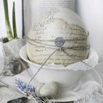 vintage-easter-eggs-diy-decor-basis2-9