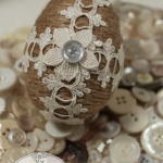 vintage-easter-eggs-diy-decor-basis3-3