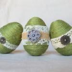 vintage-easter-eggs-diy-decor-basis3-4