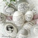 vintage-easter-eggs-diy-decor-basis4-1