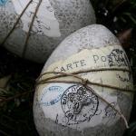 vintage-easter-eggs-diy-decor-basis4-2