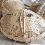 vintage-easter-eggs-diy-decor-details1-1