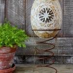 vintage-easter-eggs-diy-decor-details1-12