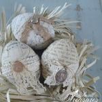 vintage-easter-eggs-diy-decor-details1-3