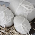 vintage-easter-eggs-diy-decor-details1-8