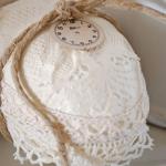 vintage-easter-eggs-diy-decor-details1-9