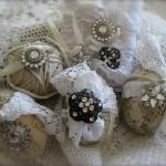 vintage-easter-eggs-diy-decor-details2-2