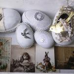 vintage-easter-eggs-diy-decor-details2-3
