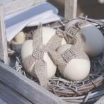 vintage-easter-eggs-diy-decor-details2-5
