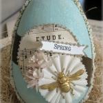 vintage-easter-eggs-diy-decor-details2-6