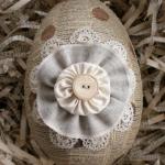 vintage-easter-eggs-diy-decor-details3-1