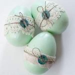 vintage-easter-eggs-diy-decor-details3-3