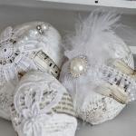 vintage-easter-eggs-diy-decor-details5-1