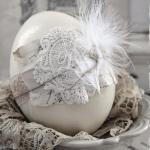 vintage-easter-eggs-diy-decor-details5-4
