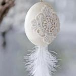 vintage-easter-eggs-diy-decor-details5-6