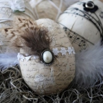 vintage-easter-eggs-diy-decor-details5-7