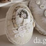 vintage-easter-eggs-diy-decor-pattern1-2