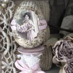 vintage-easter-eggs-diy-decor-pattern1-3