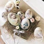 vintage-easter-eggs-diy-decor-pattern1-4