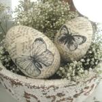 vintage-easter-eggs-diy-decor-pattern2-1