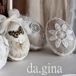 vintage-easter-eggs-diy-decor-pattern2-2