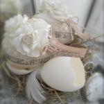 vintage-easter-eggs-diy-decor-pattern2-3