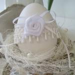 vintage-easter-eggs-diy-decor-pattern2-8