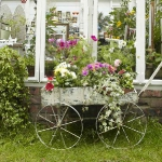 vintage-english-cottage2-1.jpg
