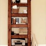 vintage-furniture-from-repurposed-doors1-1.jpg