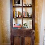 vintage-furniture-from-repurposed-doors1-10.jpg