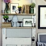 vintage-furniture-from-repurposed-doors1-12.jpg