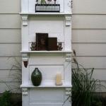 vintage-furniture-from-repurposed-doors1-13.jpg