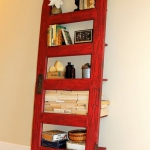 vintage-furniture-from-repurposed-doors1-2.jpg