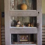 vintage-furniture-from-repurposed-doors1-5.jpg